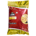 Laxmi Prorich Toor Dal Oily 1 KG