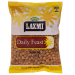 Laxmi Daily Feast Brown Chana Big 500 GM