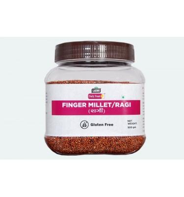 Laxmi Daily Feast Ragi (Finger Millet ) 500gm