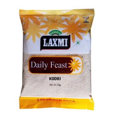 Laxmi Daily Feast Kodri 1 Kg