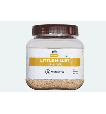 Little Millet 500 GM