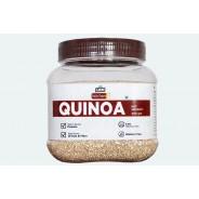 Laxmi Daily Feast Quinoa 500 Gm