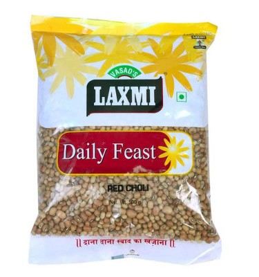 Laxmi Daily Feast  Red Choli 500 Gram