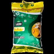 Laxmi Prorich Toor Dal Plain 5 KG