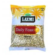 Laxmi Daily Feast Deshi Val 1 KG