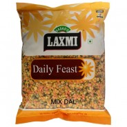 Laxmi Daily Feast Mix Dal 1 KG