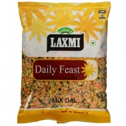 Laxmi Daily Feast Mix Dal 500 GM